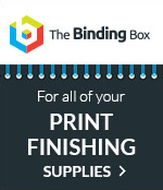 The Binding Box