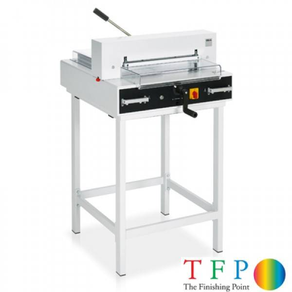 Ideal Guillotine 4315