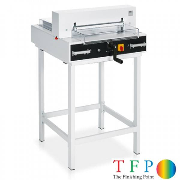 Ideal Guillotine 4350