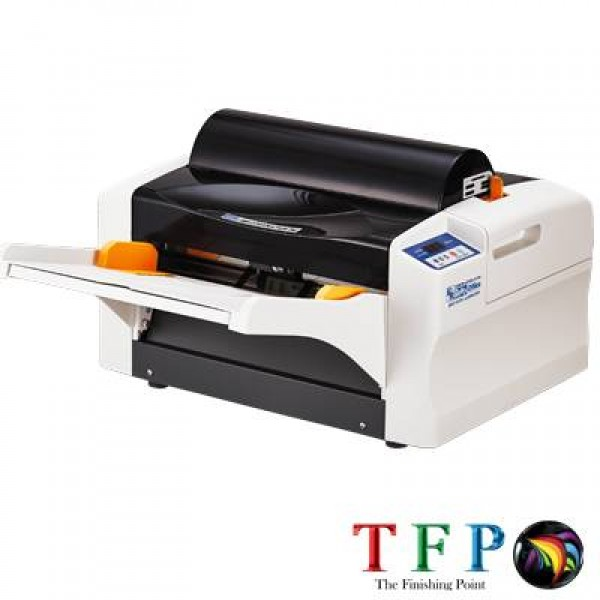 Revo Office - Automatic Laminating Machine