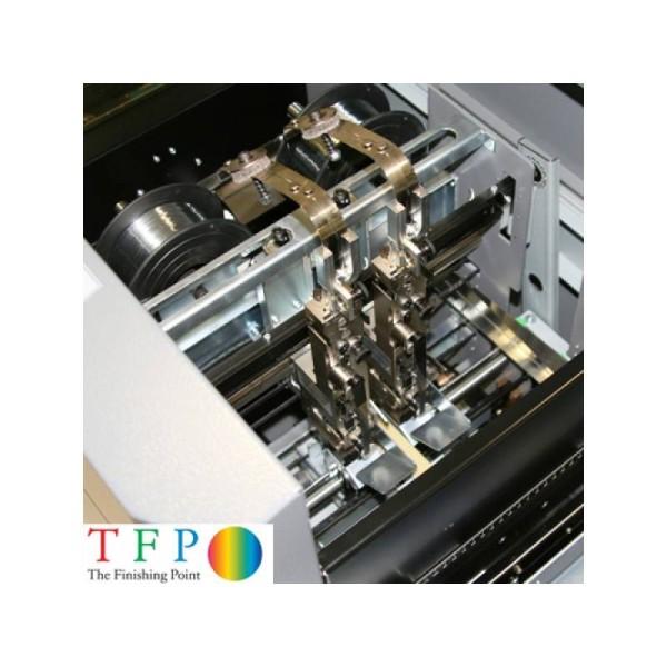 Duplo 350CR Booklet Maker