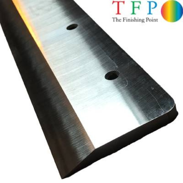Ideal 5221, 5222, 5255, 5260 Guillotine Blade (SS)