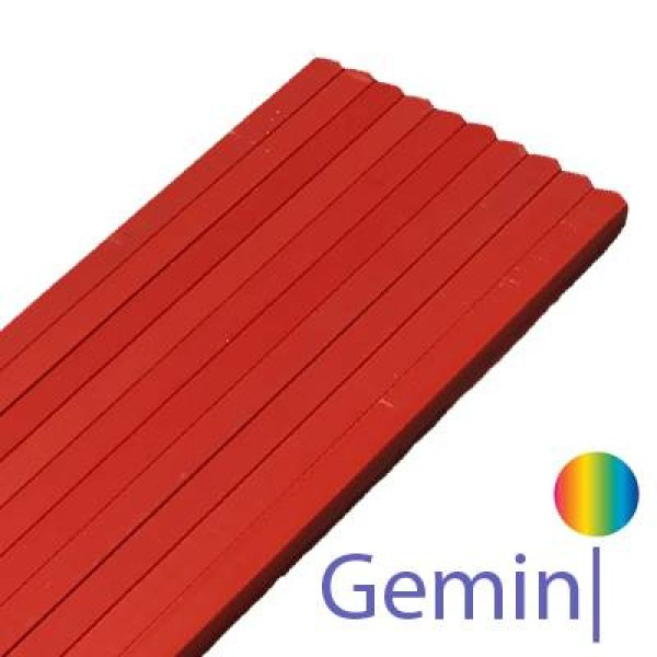 Gemini 525 Cut Sticks (10)