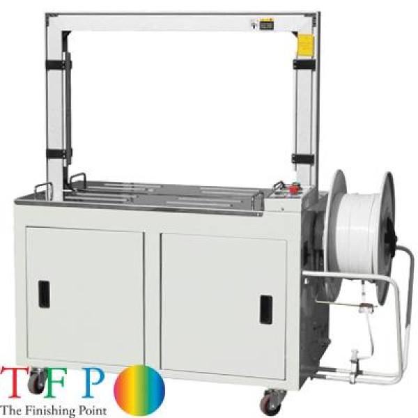 Maxmec Auto Strapper (Automatic)
