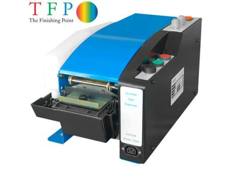9297084bc4a Maxmec Auto Tape Dispenser (Gummed)