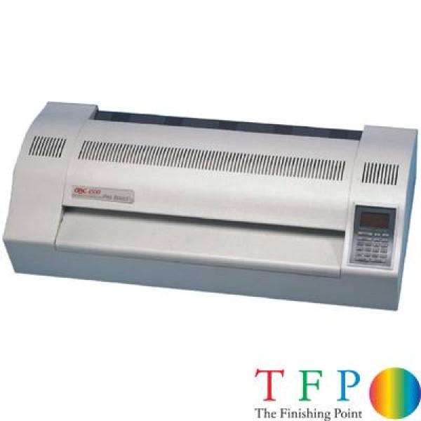 GBC 3500 Pro Pouch Laminator (A3)