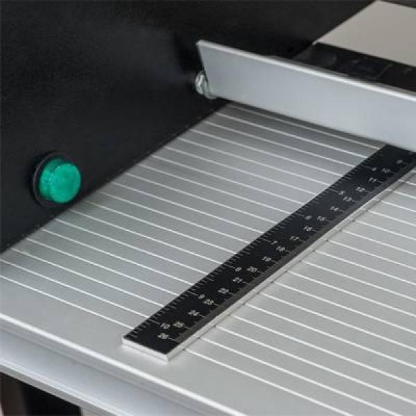 Rotatrim PowerTech PT1550 (1,550 mm)