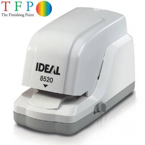 Ideal 8520 Desktop Pad Stapler
