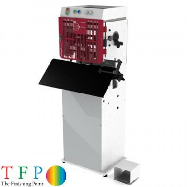 Stago USM Stapling Machines
