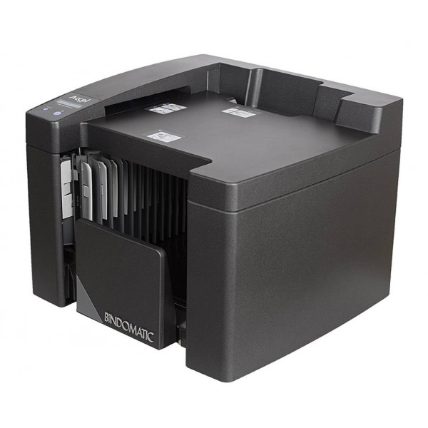 Bindomatic Accel Cube Thermal Binding Machine