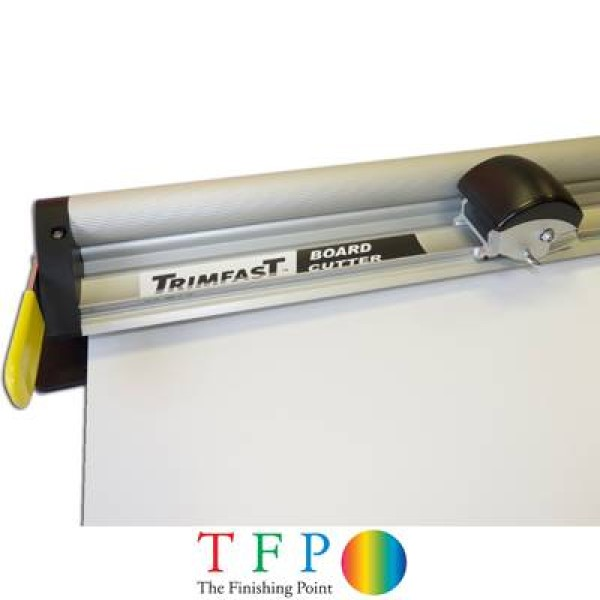 Trimfast Integrated Cutting System PRO (3,000 mm)