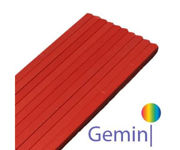 Gemini Cut Sticks