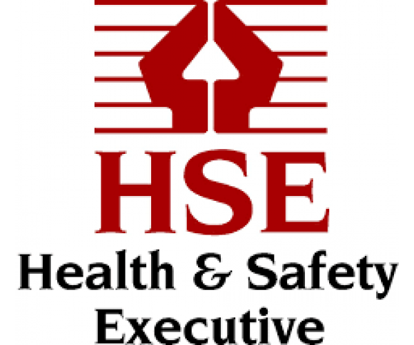Guillotine Service | HSE Compliance