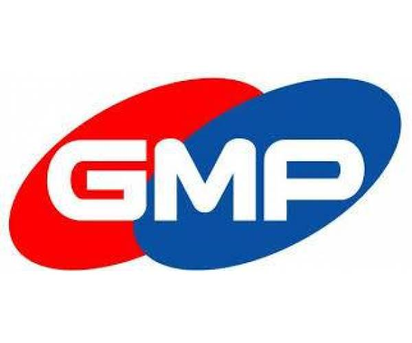GMP Laminating (Used)