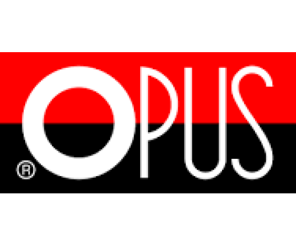 Opus UK Ltd