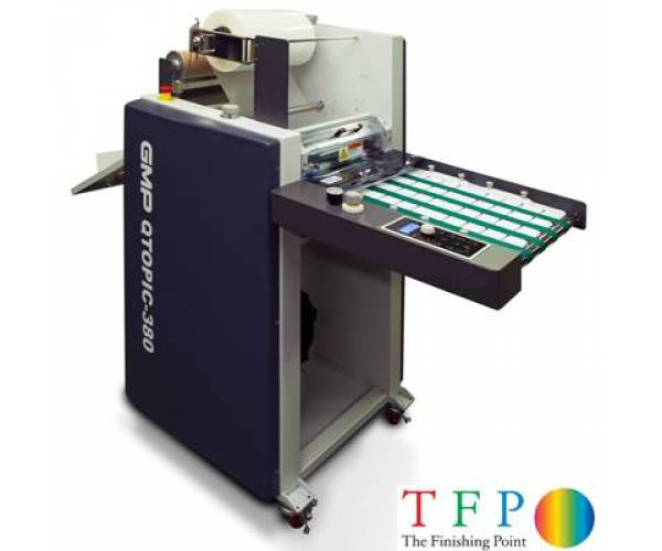 Digital Laminating Machines