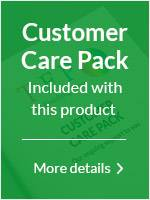 Customer Care Pack
